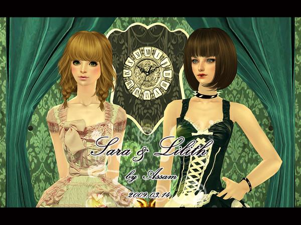 Sara & Lilith_06.jpg