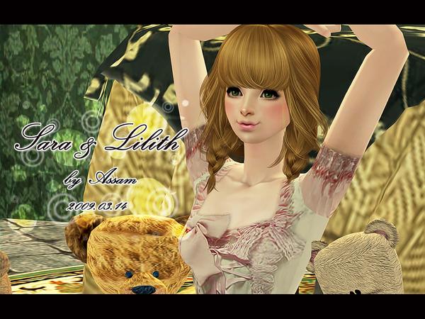 Sara & Lilith_08.jpg