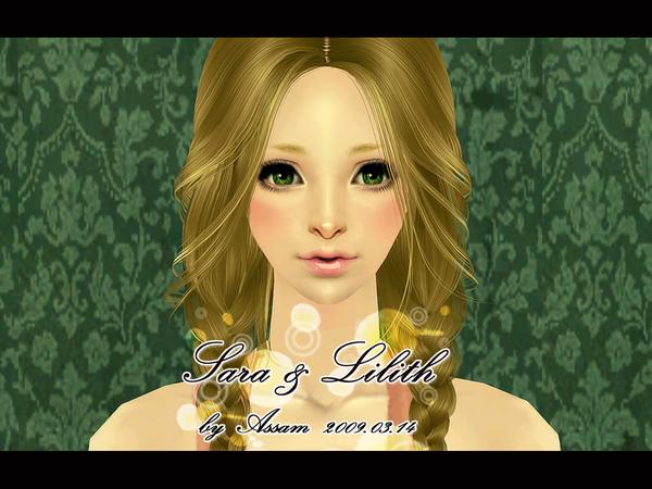 Sara & Lilith_11.jpg
