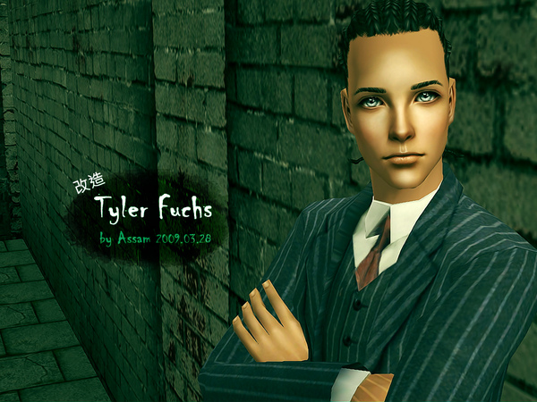 Tyler Fuchs_01.jpg