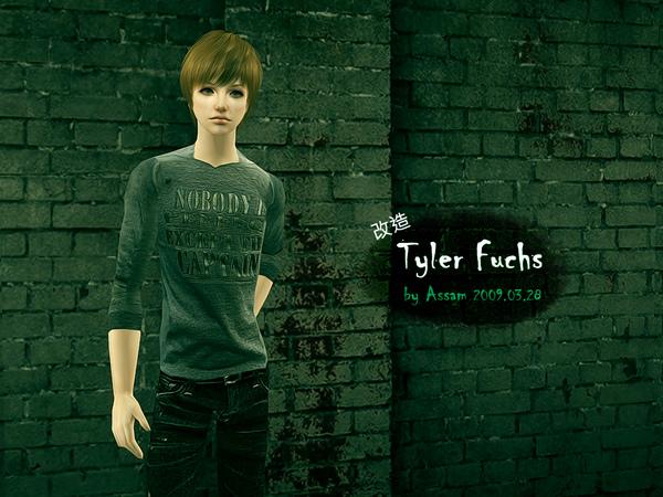Tyler Fuchs_02.jpg