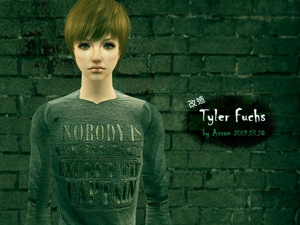 Tyler Fuchs_03.jpg