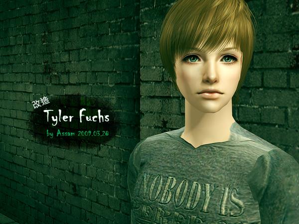 Tyler Fuchs_04.jpg