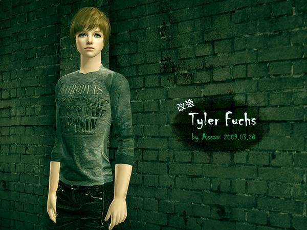 Tyler Fuchs_05.jpg
