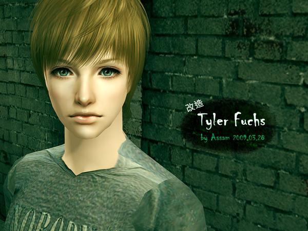 Tyler Fuchs_06.jpg