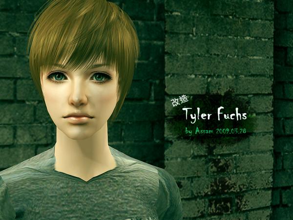 Tyler Fuchs_08.jpg