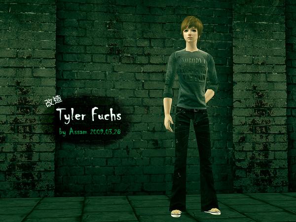 Tyler Fuchs_09.jpg