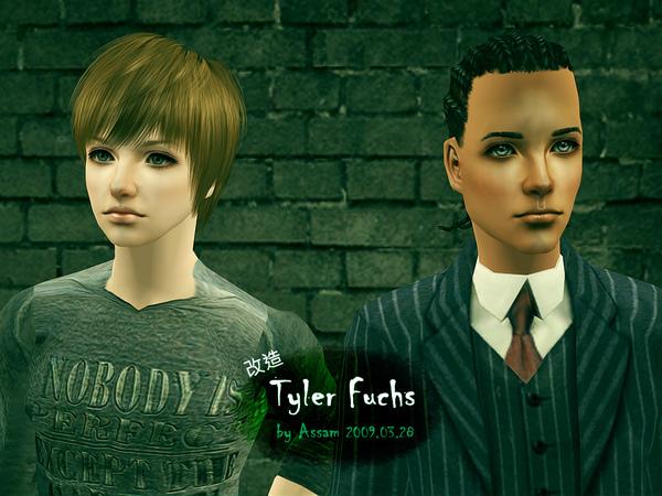 Tyler Fuchs_10.jpg