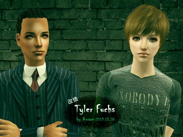 Tyler Fuchs_11.jpg