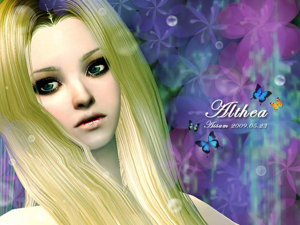 Althea_800x600_2.jpg