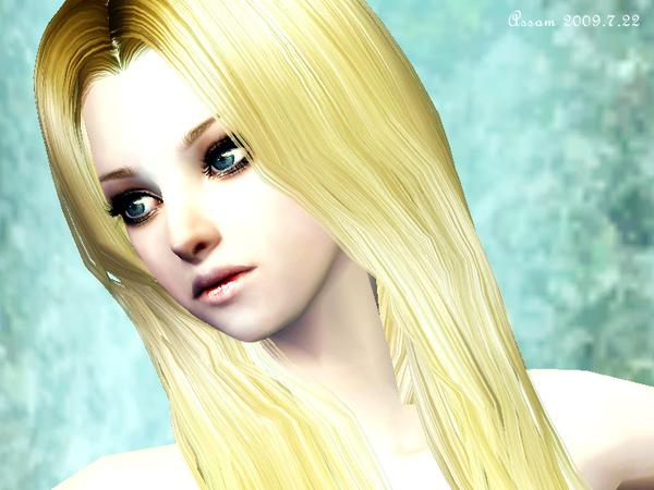 Althea_02.jpg