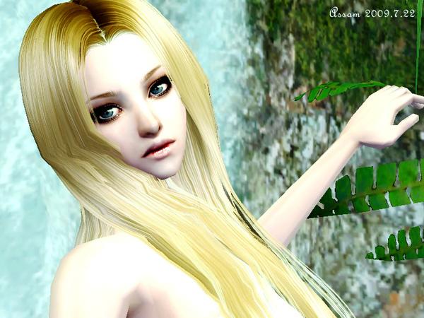 Althea_03.jpg
