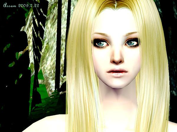 Althea_05.jpg
