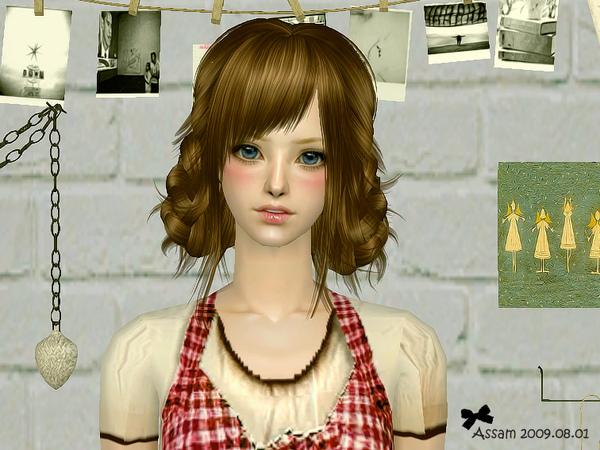 Eleanor_02.jpg