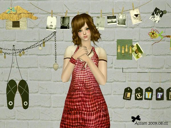 Eleanor_03.jpg
