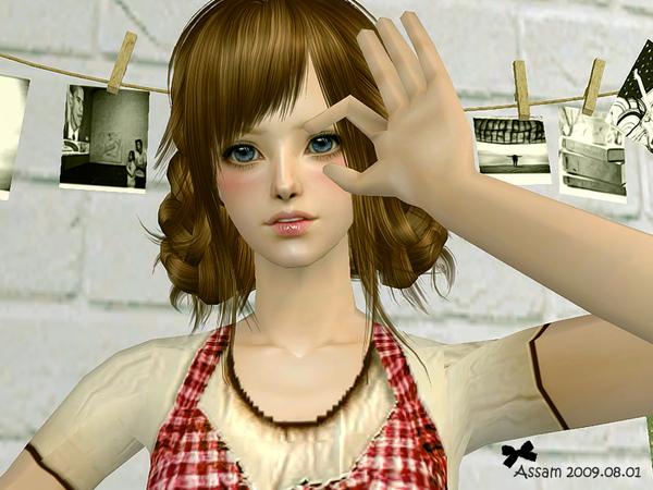 Eleanor_04.jpg