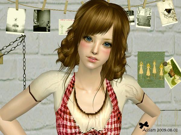 Eleanor_06.jpg