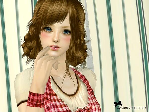 Eleanor_08.jpg