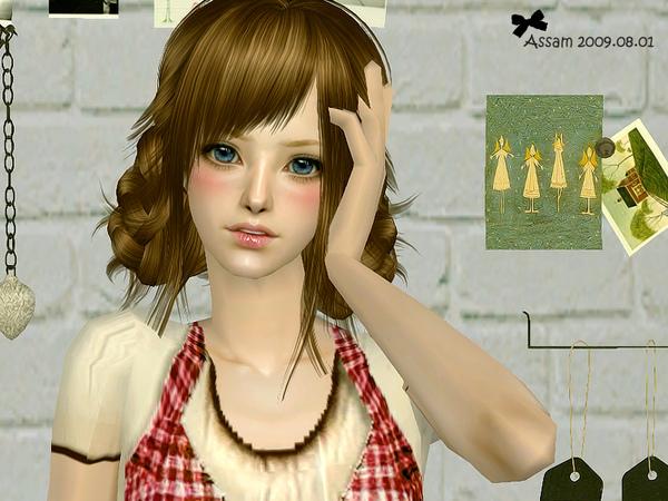 Eleanor_10.jpg
