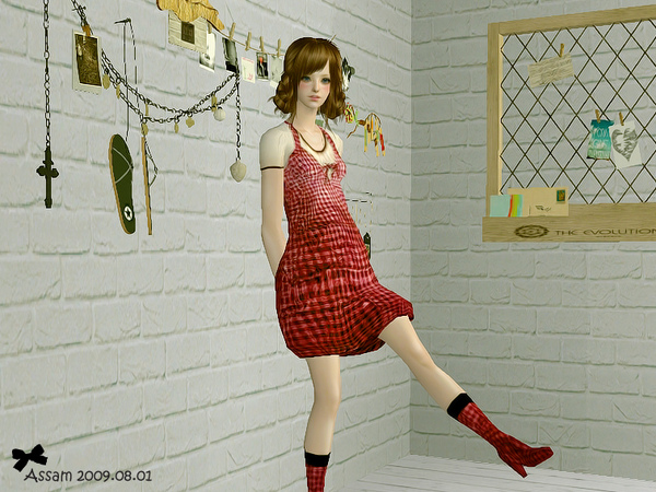Eleanor_11.jpg