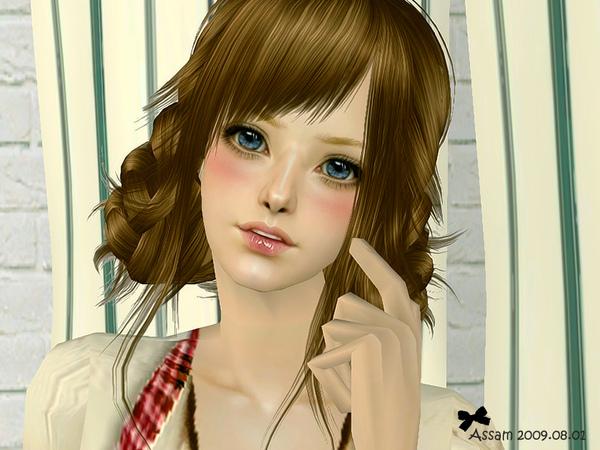Eleanor_12.jpg