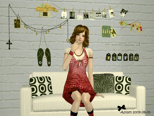 Eleanor_14.jpg