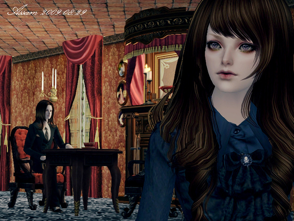 Rosemary & Lester_01.jpg