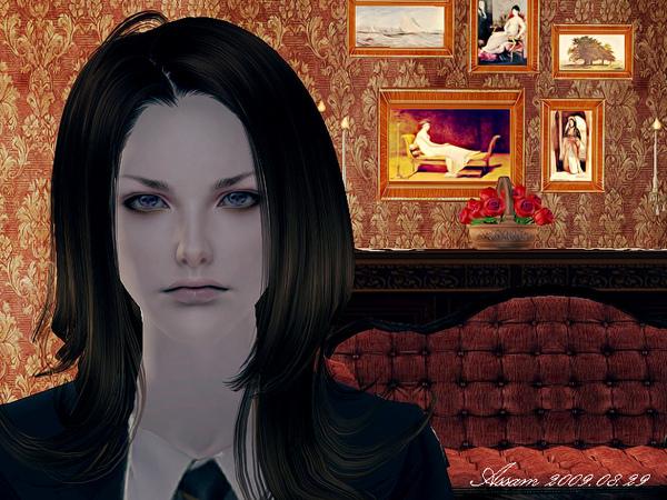 Rosemary & Lester_03.jpg