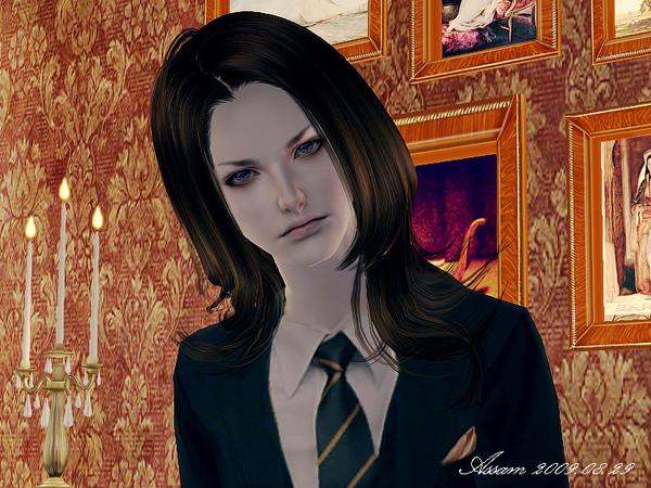 Rosemary & Lester_04.jpg