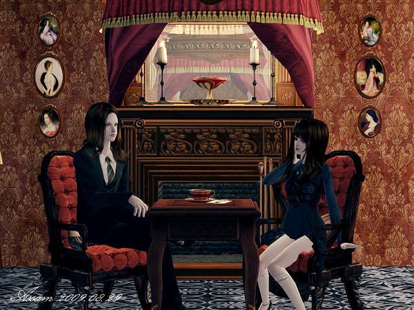 Rosemary & Lester_07.jpg