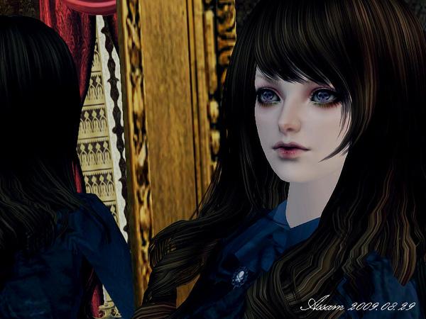 Rosemary & Lester_09.jpg