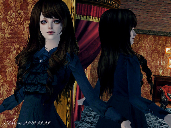 Rosemary & Lester_10.jpg