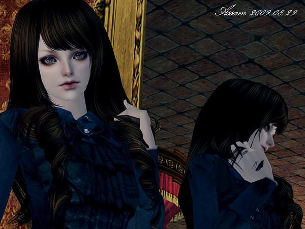 Rosemary & Lester_11.jpg