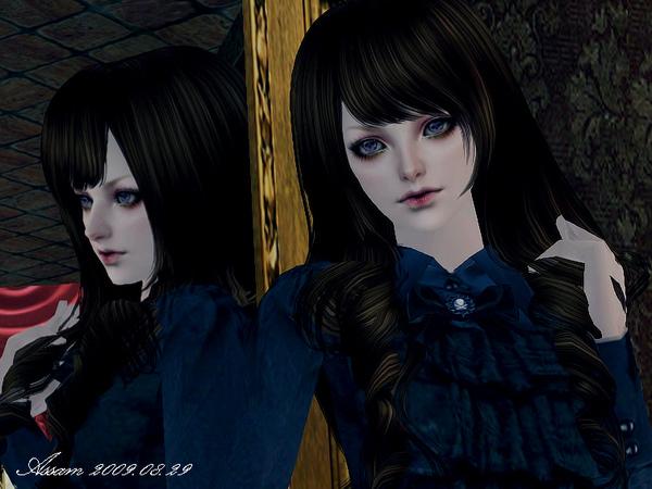 Rosemary & Lester_12.jpg