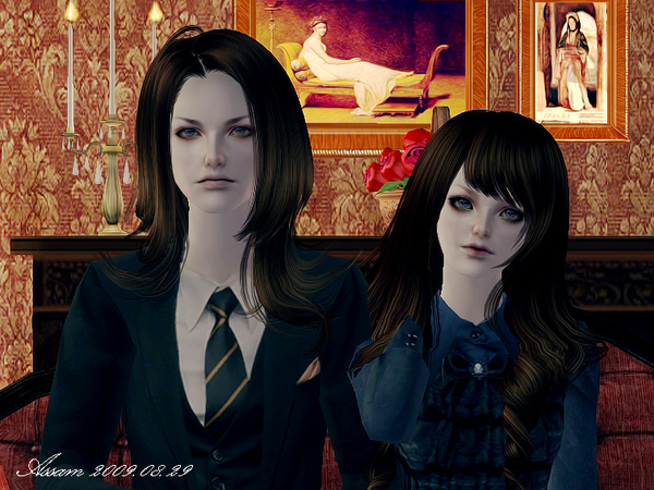 Rosemary & Lester_13.jpg