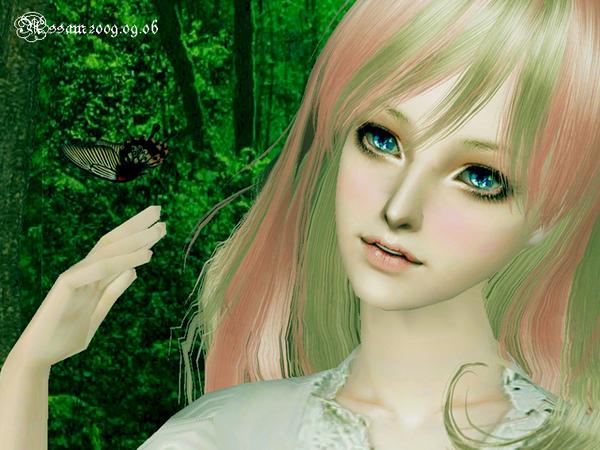 Cherry_04.jpg
