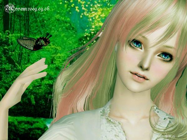 Cherry_08.jpg
