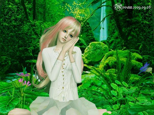 Cherry_09.jpg