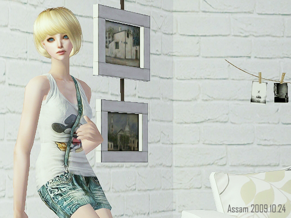 Amber_03.jpg