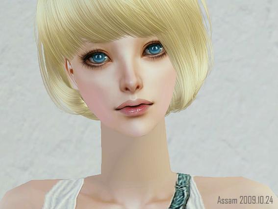 Amber_04.jpg
