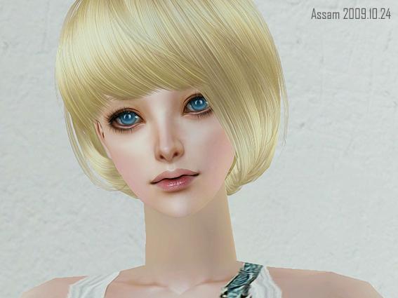 Amber_07.jpg