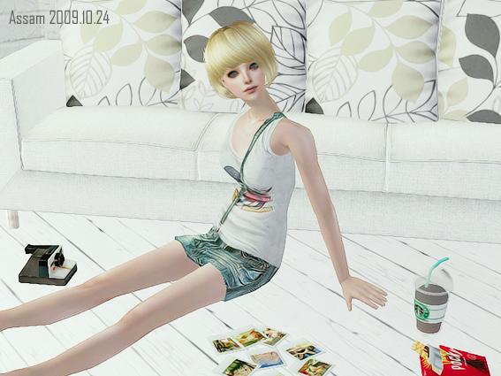 Amber_08.jpg