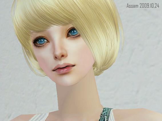 Amber_09.jpg