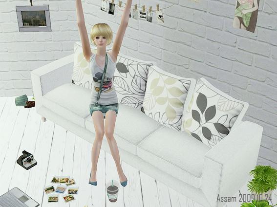 Amber_10.jpg