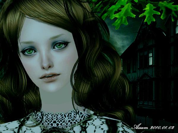 Rebecca_01.jpg
