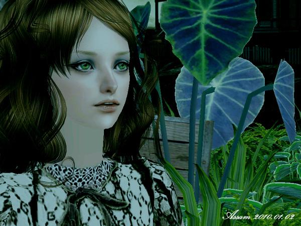 Rebecca_04.jpg