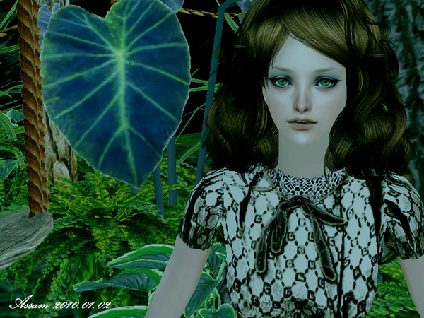 Rebecca_05.jpg