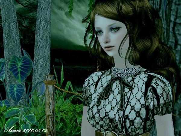 Rebecca_06.jpg