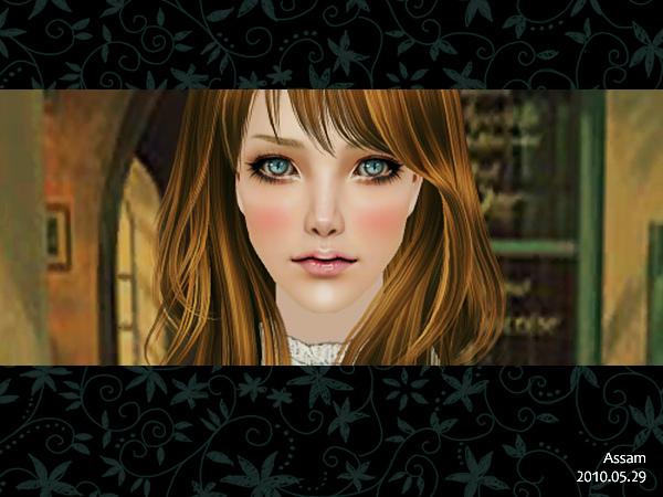 Charlotte_01.jpg
