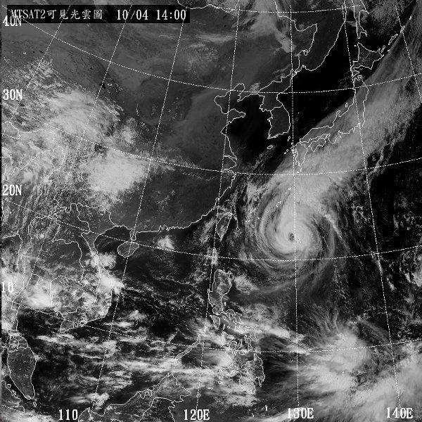 菲特輕度颱風Day4_1400.jpg